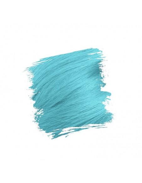 CRAZY COLOR BUBBLEGUM BLUE - 100 ml